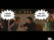 Twilight funny (9)-1-