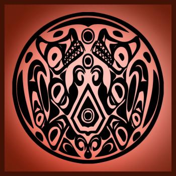File:How-to-draw-quileute-tribe-tattoo-from-new-moon.jpg