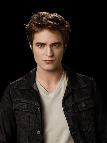 File:Robert-pattinson-edward-cullen-vampire-eclipse.jpg