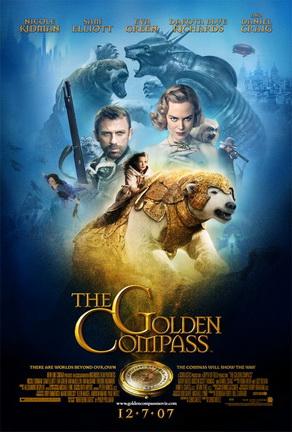 File:The Golden Compass.jpg
