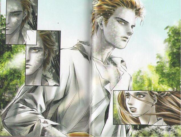 File:Edward In the Sun.jpg