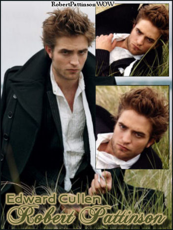 File:Robert-pattinson-28.jpg