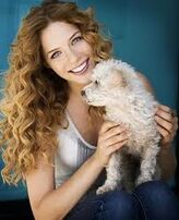 Rachelle-and-puppy-39939832xz