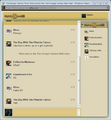Thumbnail for version as of 22:40, November 13, 2012
