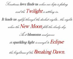 Twilight-book-titles-quote