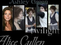 File:Alice CUllen.jpg