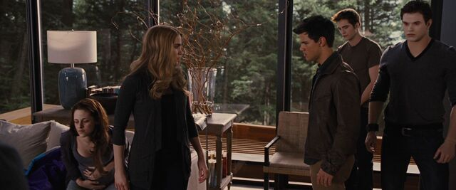 File:Breaking-Dawn-Part-1-screencaps-emmett-and-rosalie-29787730-1920-800.jpg