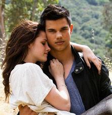 Taylor-Lautner-Kristen-Stewart