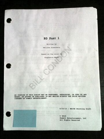 File:BillCondonBreaking-Dawn-script.jpg