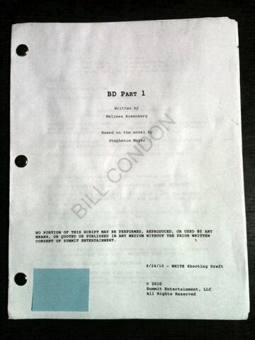 File:BillCondonBreaking-Dawn-script.jpg
