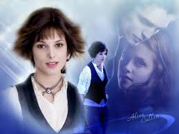 File:Alicecullen3747.jpg