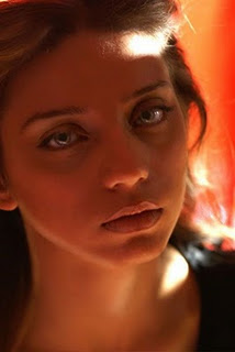 File:Breaking dawn angela sarafyan as tia3.jpg