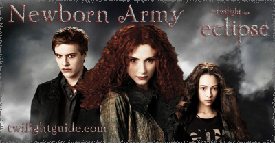File:Newborn-army-graphic.jpg