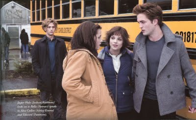 File:Edward-Bella-Jasper-and-Alice-twilight-series-2675642-1600-982.jpg