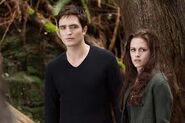 Edward y bella 9