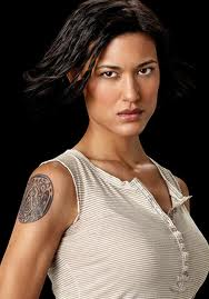 LEAH CLEARWATER1