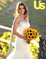 1319471287 nikki-reed-wedding-4-lg