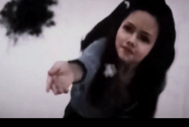 File:Child renesmee15.PNG