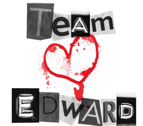 File:Team Edward Design by Catzgirl.jpg