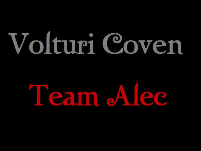 File:Volturi Coven, Team Alec.png