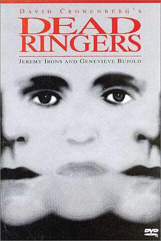 File:Dead-ringers.jpg
