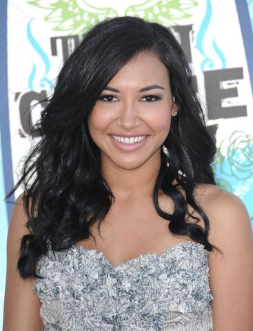 File:Naya-Rivera 01.jpg