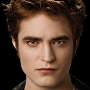 Thumb-Edward Cullen
