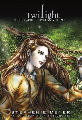 File:Twilight-graphic-novel 5102.jpg