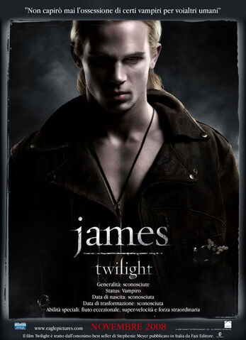 File:Twilight (film) 65.jpg