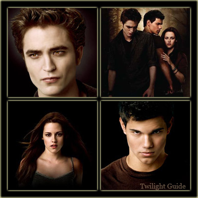 File:Jacob-bella-edward98998.jpg