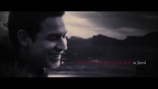 File:Bronson Pelletier as Jared.jpg