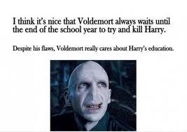 File:Harry potter1.jpg