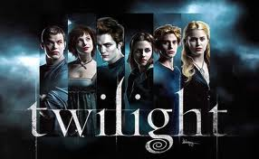 File:Twilight 3.jpg