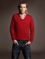 UNIQLO JamieBower 2