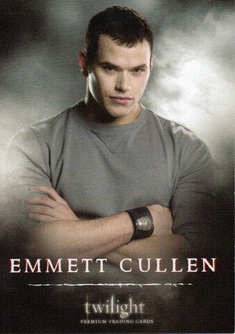 File:Emmett Cullen 1.jpg