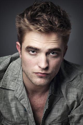 File:Robert Pattinson 132.jpg