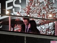 20Robert-Pattinson-and-Kristen-Stewart-Kissing-052312-580x435