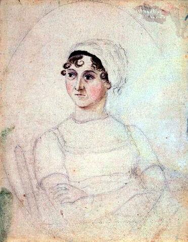 File:CassandraAusten-JaneAusten(c.1810) hires.jpg
