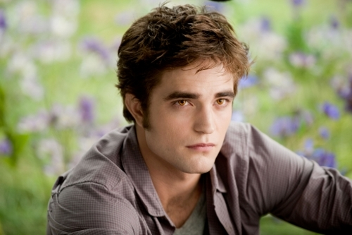 File:Edward cullen is awesome.jpg