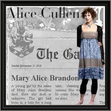 File:Alice mary brandon cullen 500.jpg