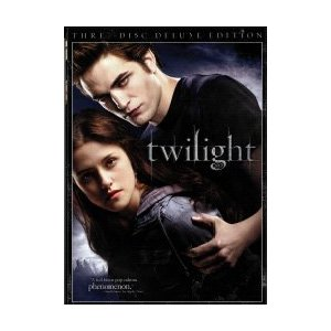 File:Twilight 3 Disc Deluxe Edition.jpg