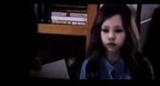 Child renesmee8