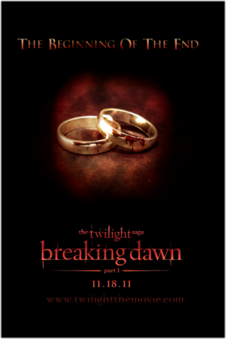 File:11-400x600-breaking dawn-movie-poster-fan made-.png