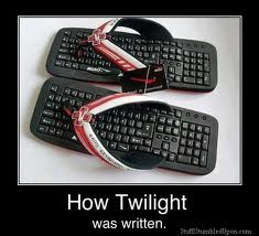 File:How twilight was written.jpg