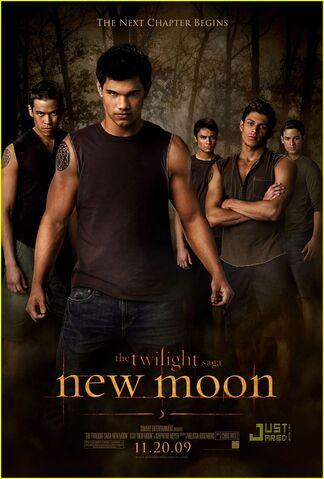 File:New-moon-movie-posters-02.jpg
