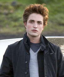 1006 Pattinson Twilight DeanaNewcomb