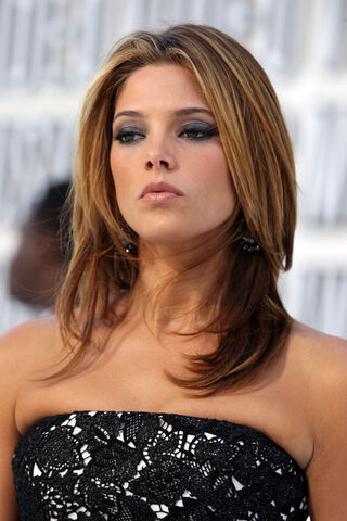 File:Ashley Greene.jpg