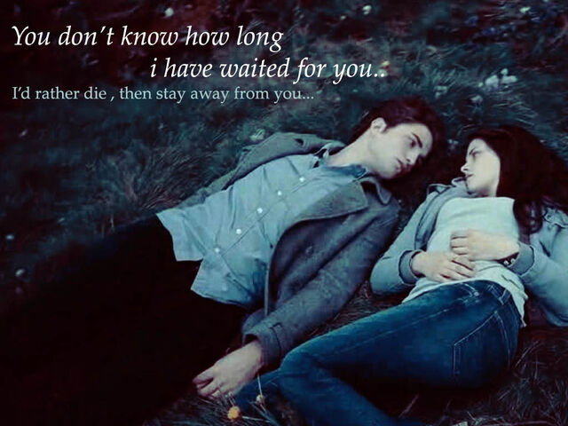 File:Twilight-edward-bella.jpg