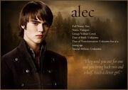 Alec-bio-900