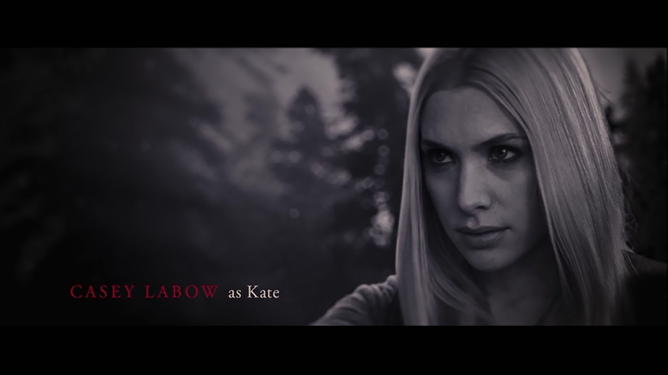 Wikipedia Casey Labow File:casey Labow as Kate.jpg